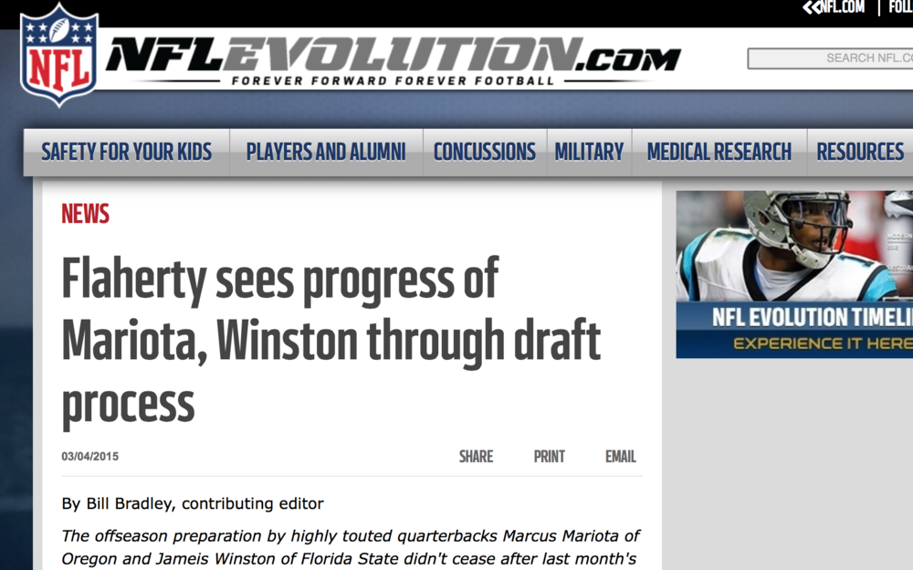 http://www.nflevolution.com/article/flaherty-sees-progress-of-mariota-winston-through-draft-process?ref=0ap3000000476362
