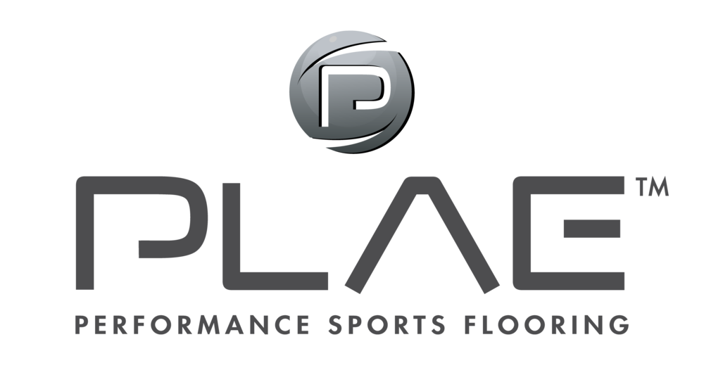 Plae performance sports flooring installed our two lane track, weight room flooring as well as our performance turf here at Prolific. Plae's mission is to fuel athletic dreams through innovations, safety, performance & sustainability from the ground up. Come by the facility to see their incredible work.