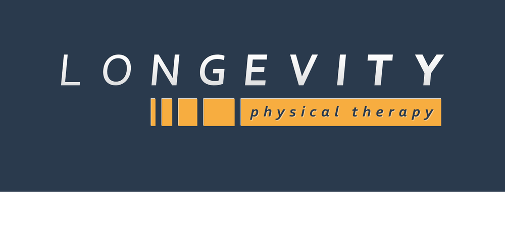 Longevity Physical Therapy is the premier physical therapy clinic in San Diego. We strive to restore function, enhance mobility, and amplify your performance. Physical therapy isn't just for recovering athletes. Every person of every age can benefit from our services