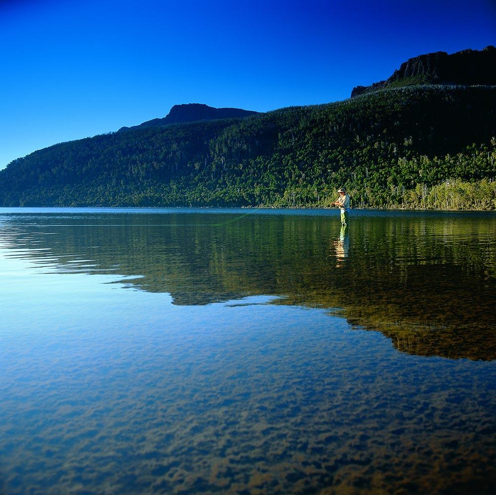 Trout-Fishing,-Lake-St-Clair-.jpg