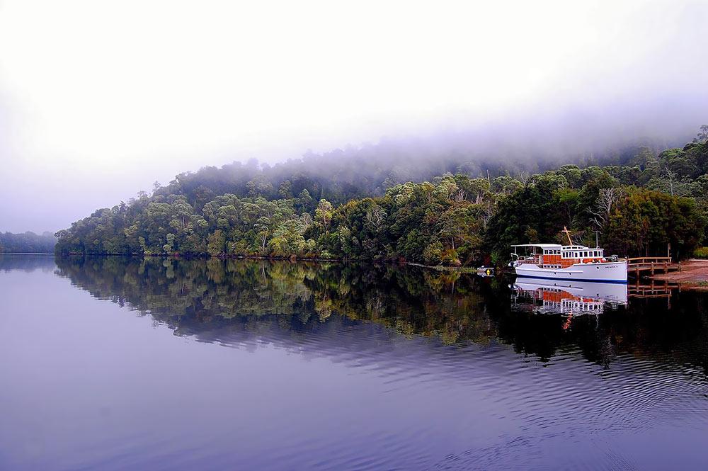 pieman_river.jpg