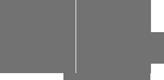 logo-chelsea.1427351346.png