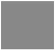 logo-kingscrosshotel.1427351346.png