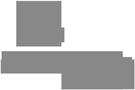 logo-sackville.1427351346.png