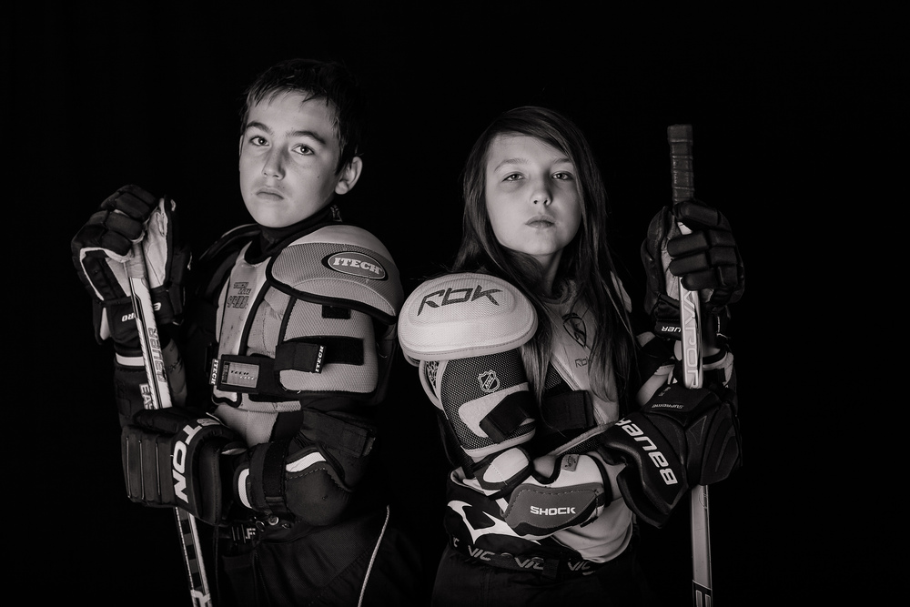 hockey2014bw-46.jpg