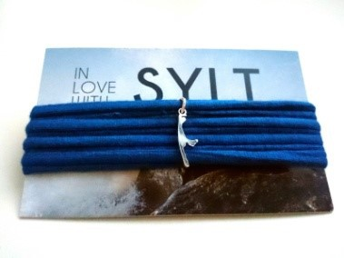 in-love-with-sylt-armband-azurblau-02.jpg