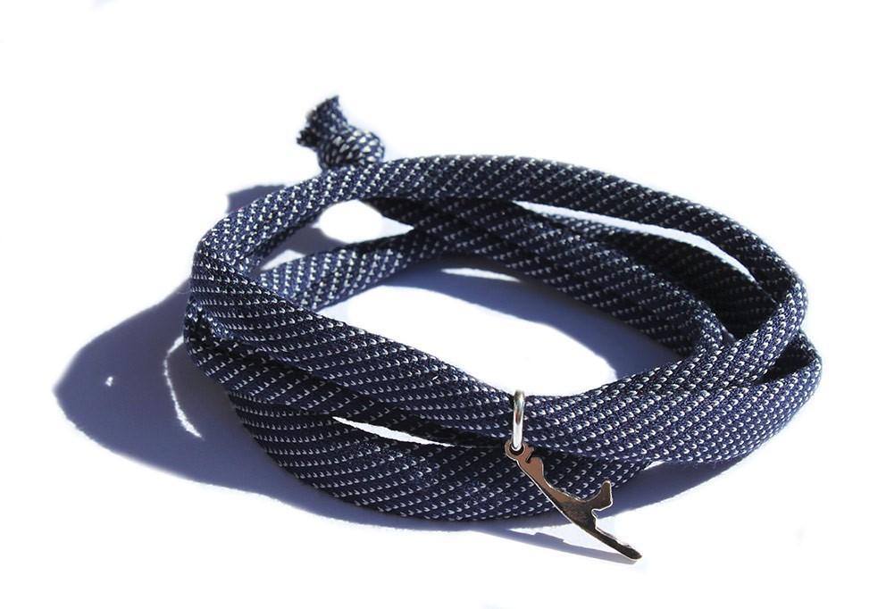 in-love-with-sylt-armband-friesenblau.jpg