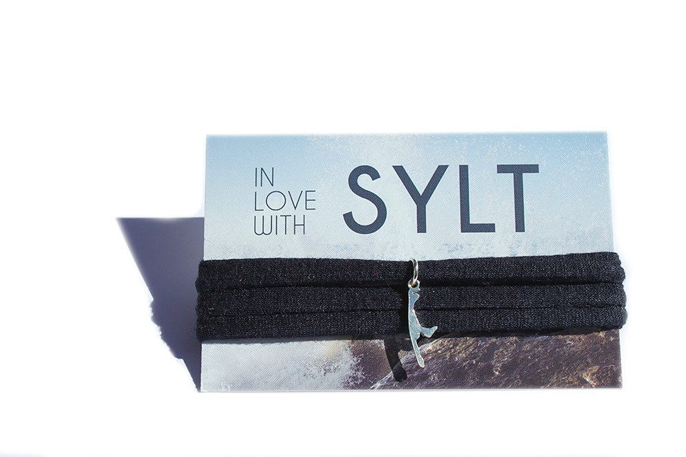 in-love-with-sylt-armband-dunkelblau-02.jpg