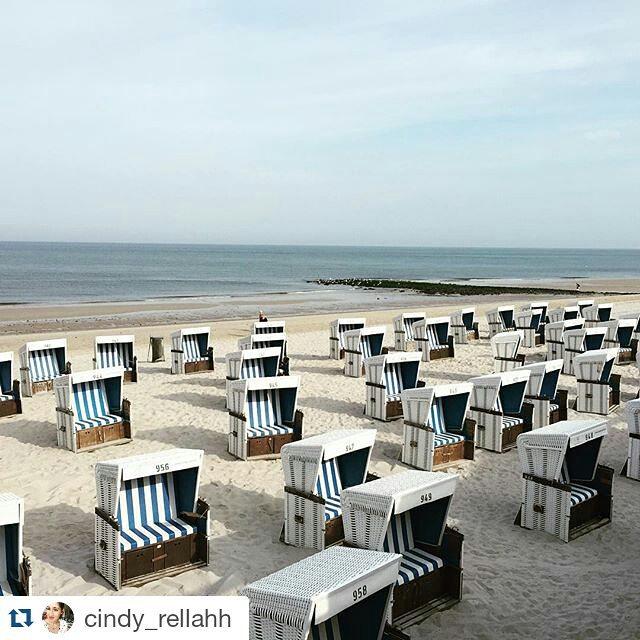 #Repost @cindy_rellahh ・・・ #sylt#westerland#weekend#summer#morning#weekend#enjoy#goodtimes#beach#northsea#potd#picoftheday#photooftheday#indtagood#hamburg#travel
