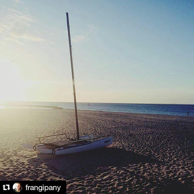 #Repost @frangipany ・・・ #earlybird #seaside #sylt #sunnysideup #filmshoot #markenfilm #thjnkhamburg #ilwsylt