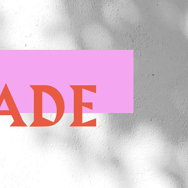 Happy, anxious, excited, nervous, so insanely ready to introduce our newest labor of love—Citronnade✨ — @beccarayy and I are pleased to announce our collaboration in the form of a full service design studio. We put this into motion last year, and have brought it to life this year. Our goal—to collaborate with individuals and brands that we align with to create thoughtful and purposeful design, positioning them in a unique way and making them identifiable within their given industry. Or in other words...we want to work with cool people and make cool shit. 😻 — Loveletterer has brought me so much, it's hard to put into words without getting a little emotional. But the time has come, and we're moving forward towards something new and even more beautiful. Thank you for the journey thus far, and stay tuned to see more of the fun work we do!  SALUT! 💕🍋