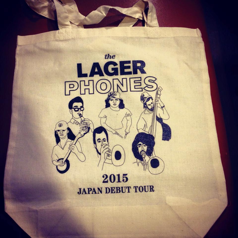 Lagerphones Tote 2015.jpg