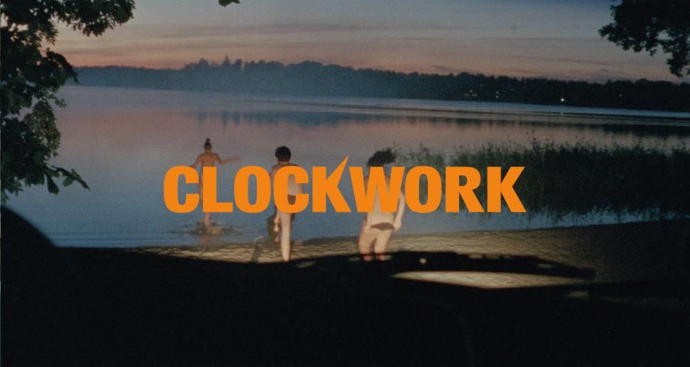 Clockwork_bannerbilde_1.png