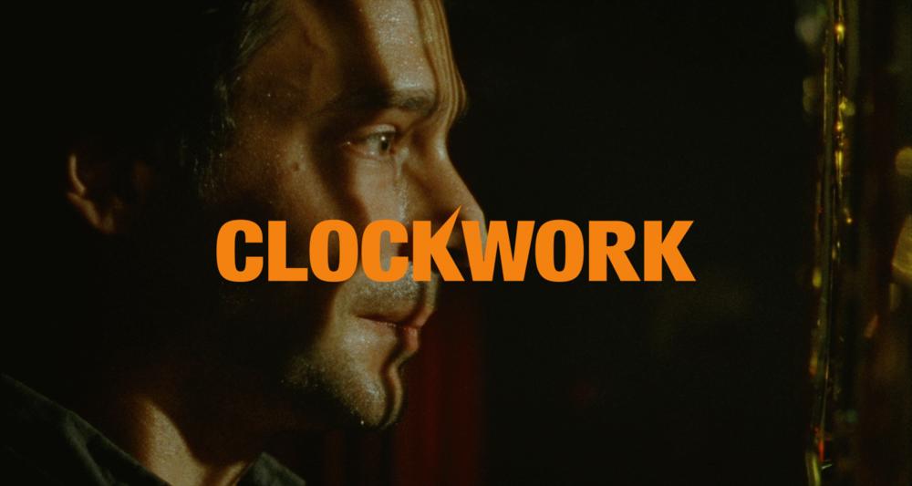 Clockwork_bannerbilde_4.png