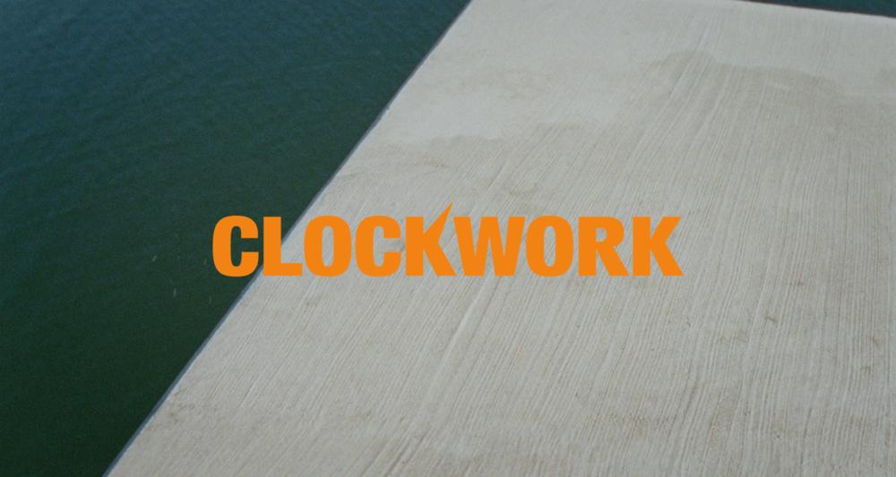 Clockwork_bannerbilde_3.png