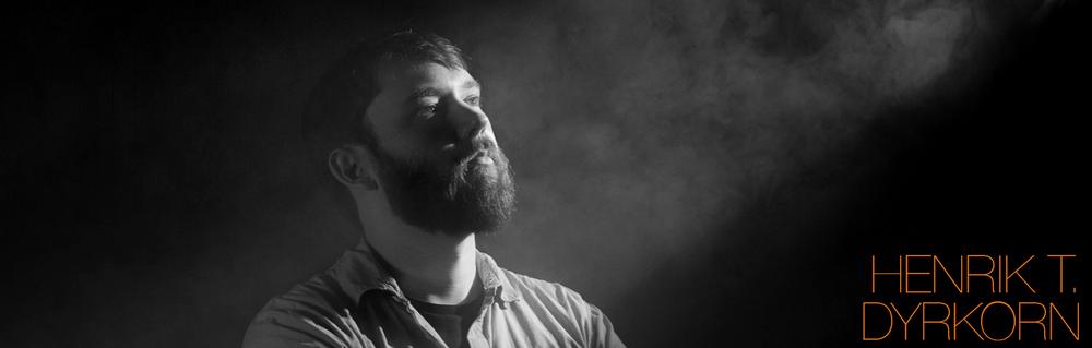 Henrik T. Dyrkorn / Senior Compositor & VFX