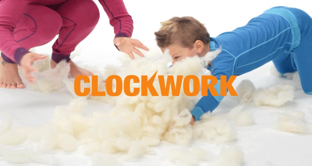 Clockwork_bannerbilde_6.png