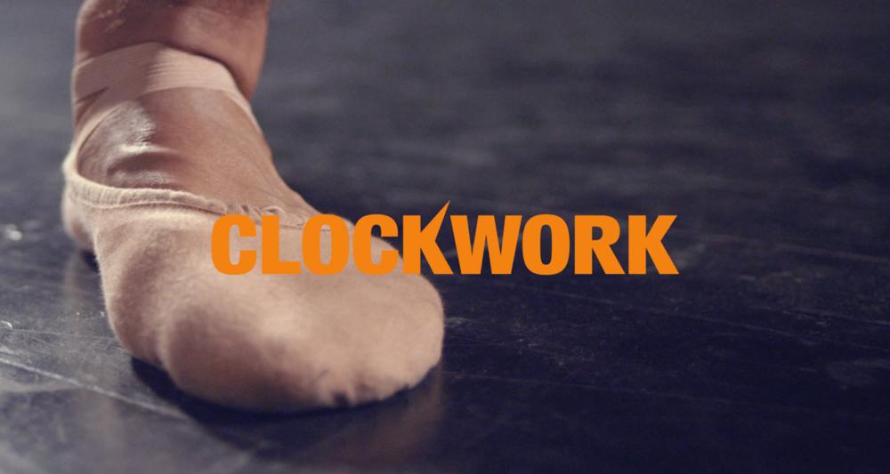 Clockwork_bannerbilde_5.png
