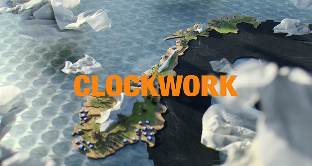 Clockwork_bannerbilde_7.png