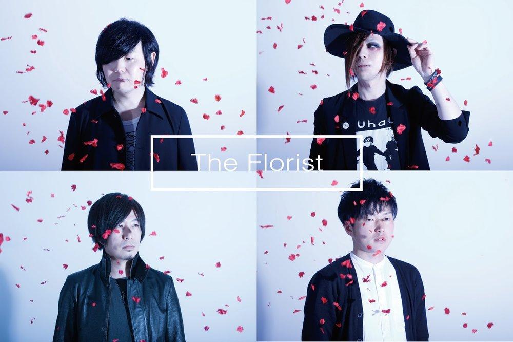 Photo:  theflorist.info
