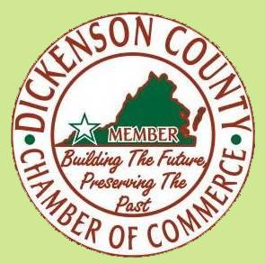 Dickenson county discussion board