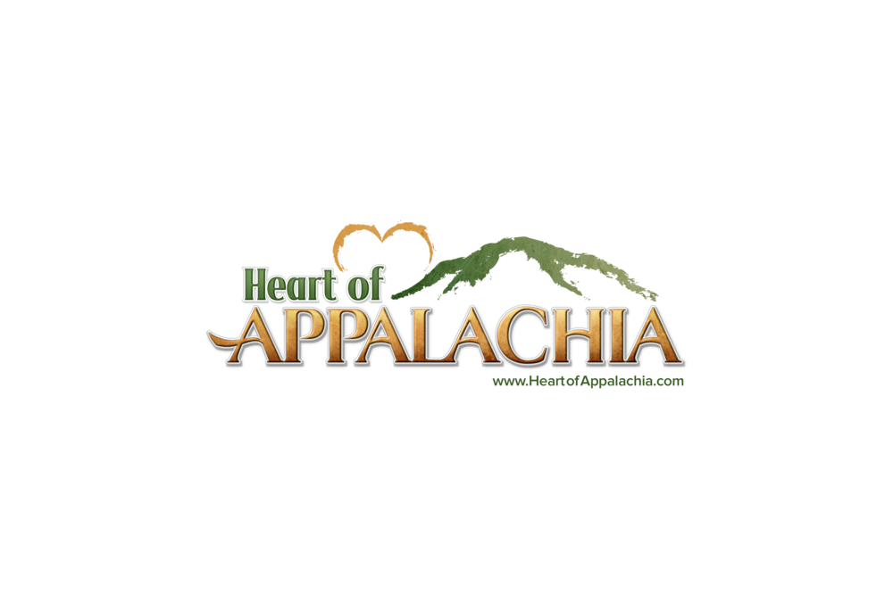 Heart of Appalachia Logo.png