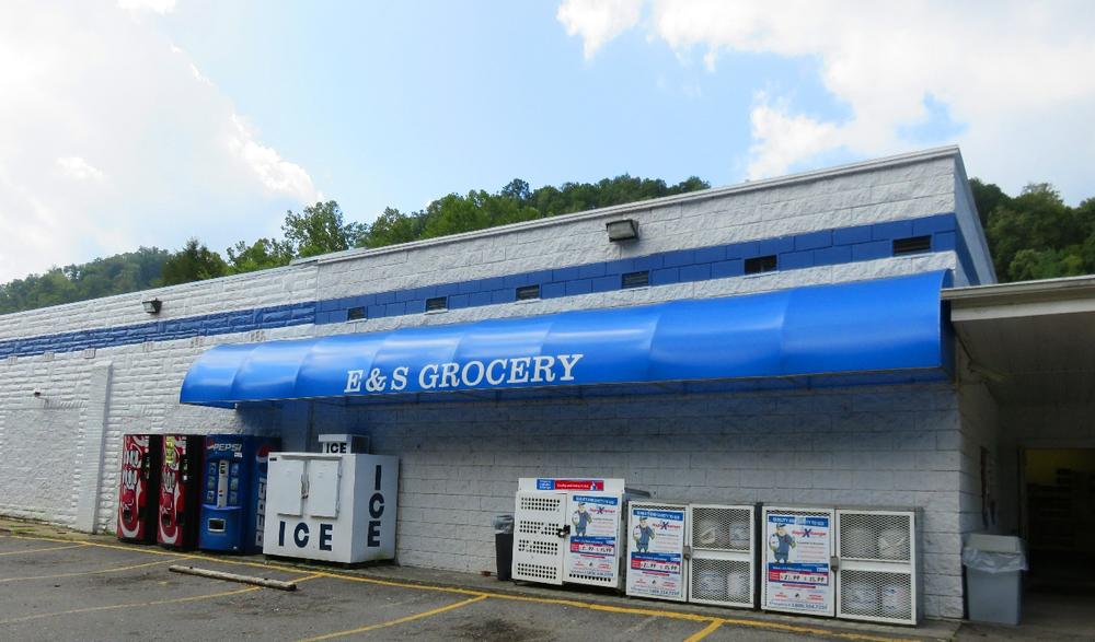 E&S.Grocery1.jpg