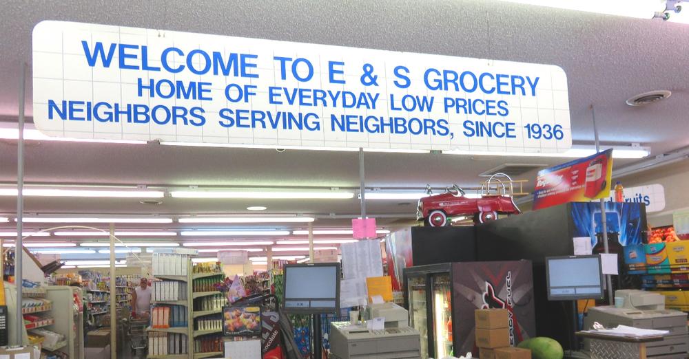 ESGrocery.jpg
