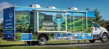 healthwagon3.jpg