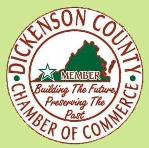 Dickenson County Chamber of Commerce