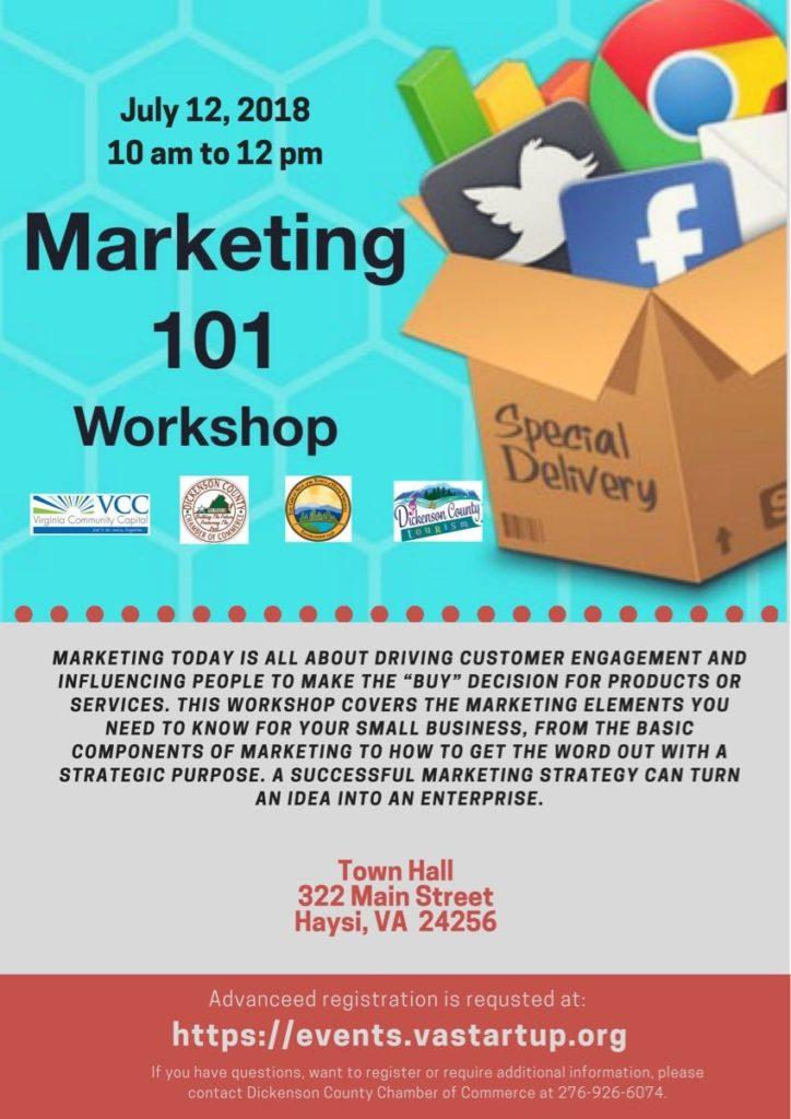 Marketing-101-724x1024 (1).jpg