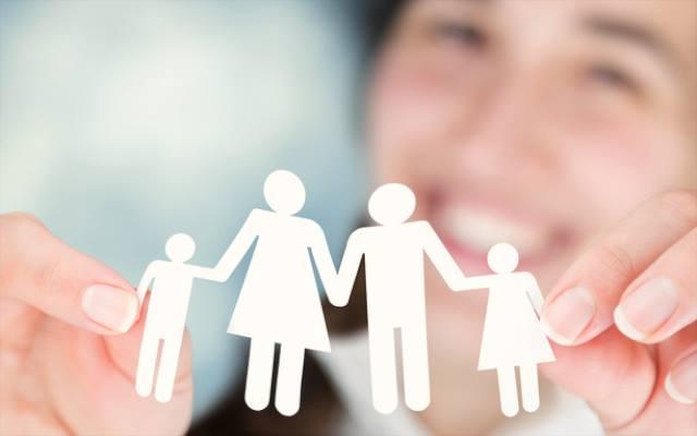 family preservation 2.jpg