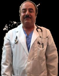 Dr Saado.png