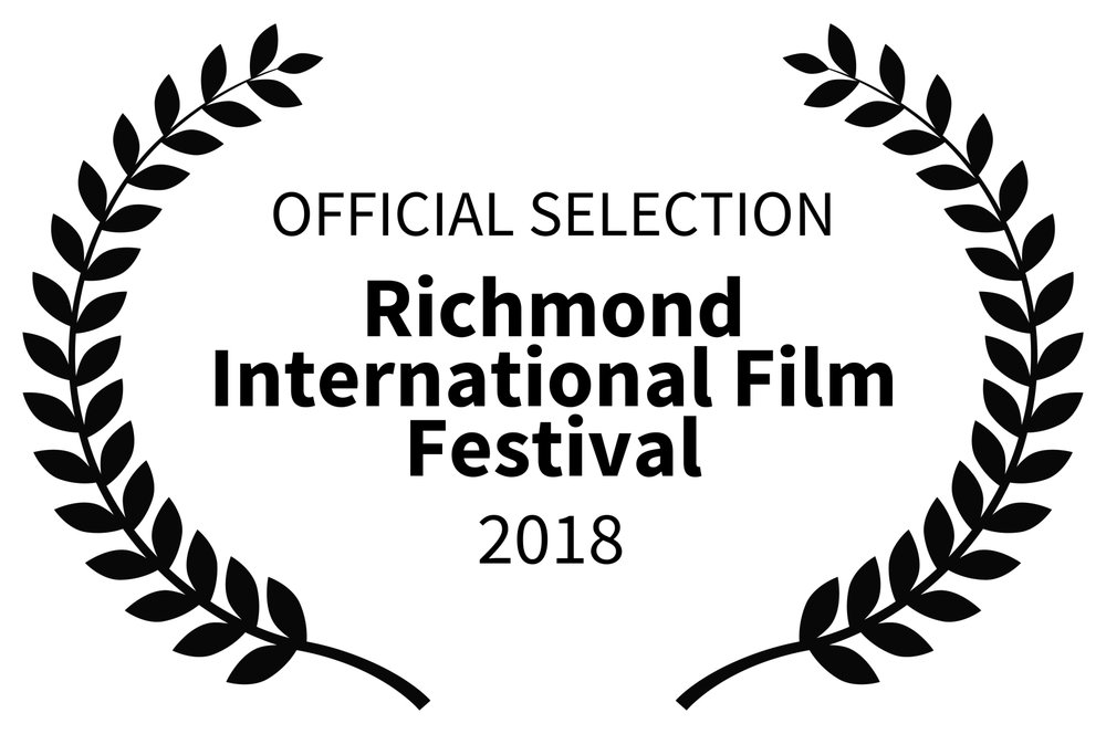 Richmond International Film Festival-2018.jpg