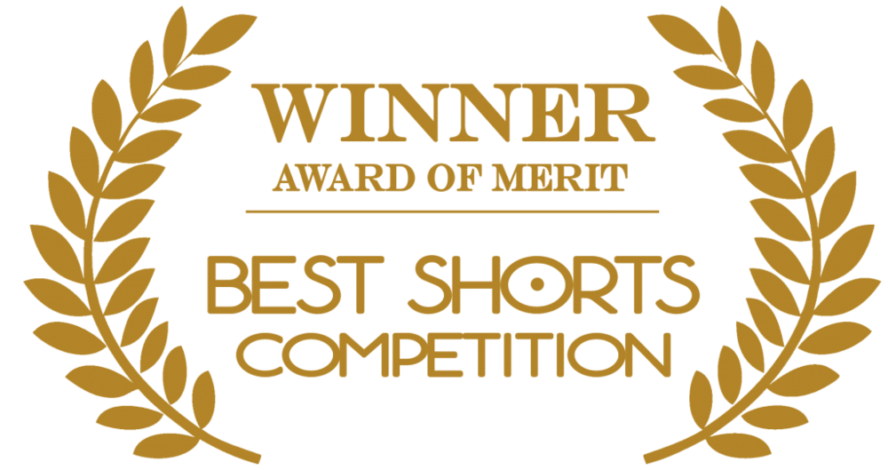 BEST-SHORTS-MERIT.png