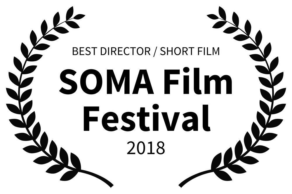 BESTDIRECTORSHORTFILM-SOMAFilmFestival-2018.jpg