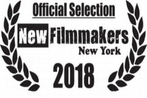 NewFilmmakers+Laurels+2018.jpg