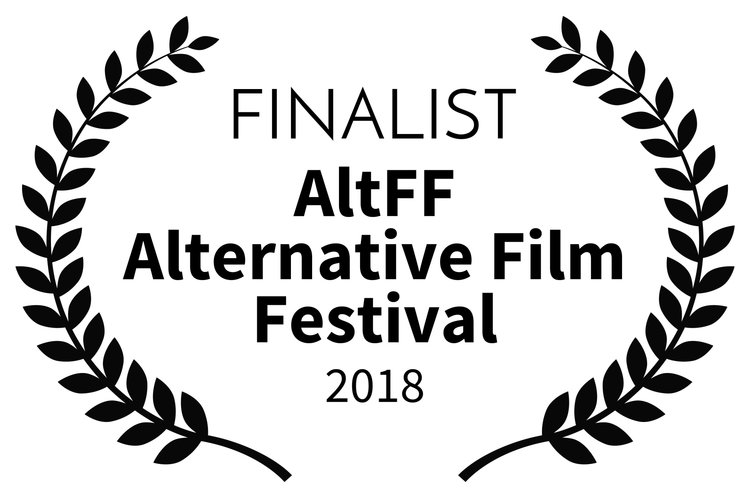AltFF+Alternative+Film+Festival-2018.jpg
