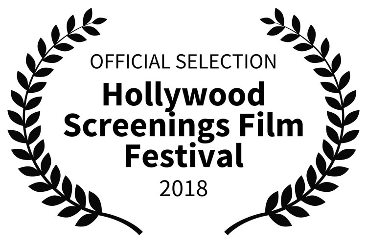 Hollywood+Screenings+Film+Festival-2018.jpg