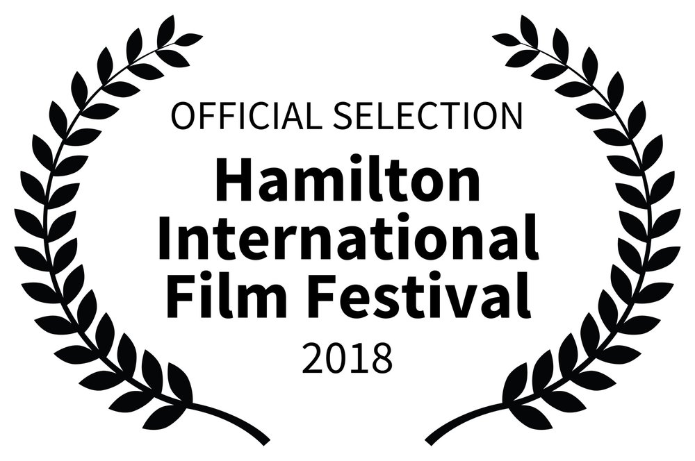 OFFICIAL SELECTION - Hamilton International Film Festival - 2018.jpg
