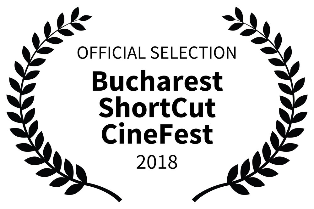 OFFICIAL SELECTION - Bucharest ShortCut CineFest - 2018.jpg