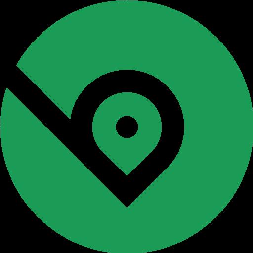 bigtime_logo.png