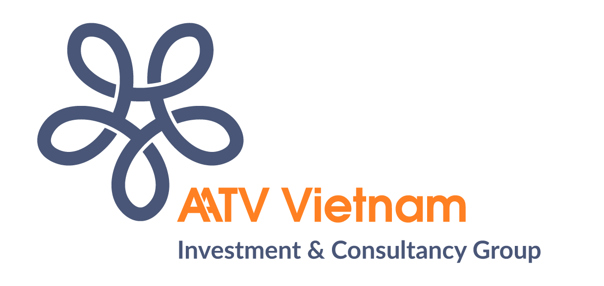 ATV Investment & Consultancy Group