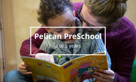 Pelican Pre School 2.jpg
