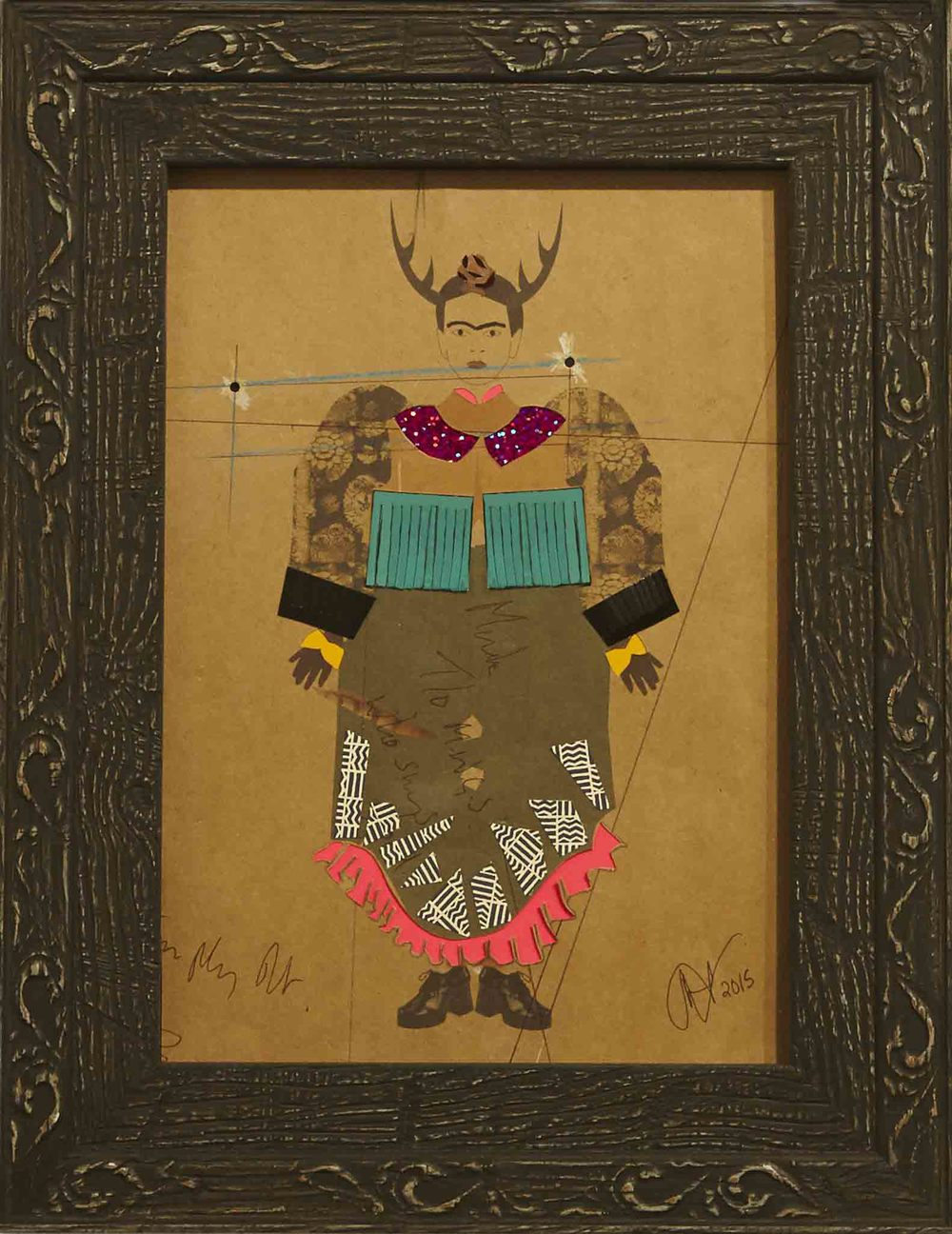 Frida-Wedding portrait Hormazd Narielwalla.jpg