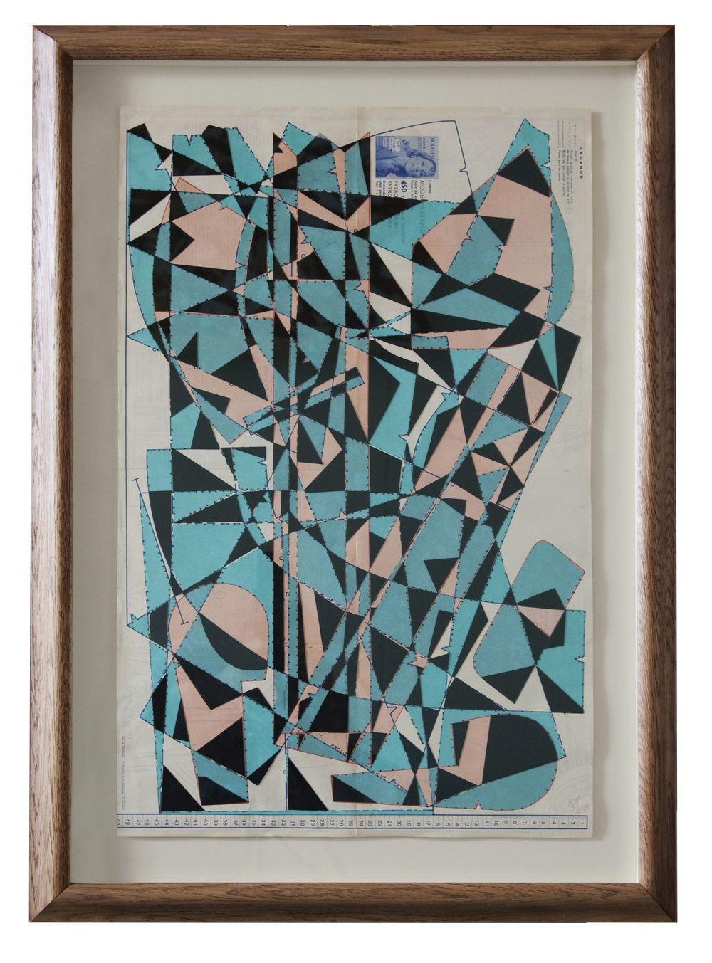 Midnight in Paris - Hormazd Narielwalla.jpg