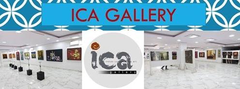ICA Gallery.jpg
