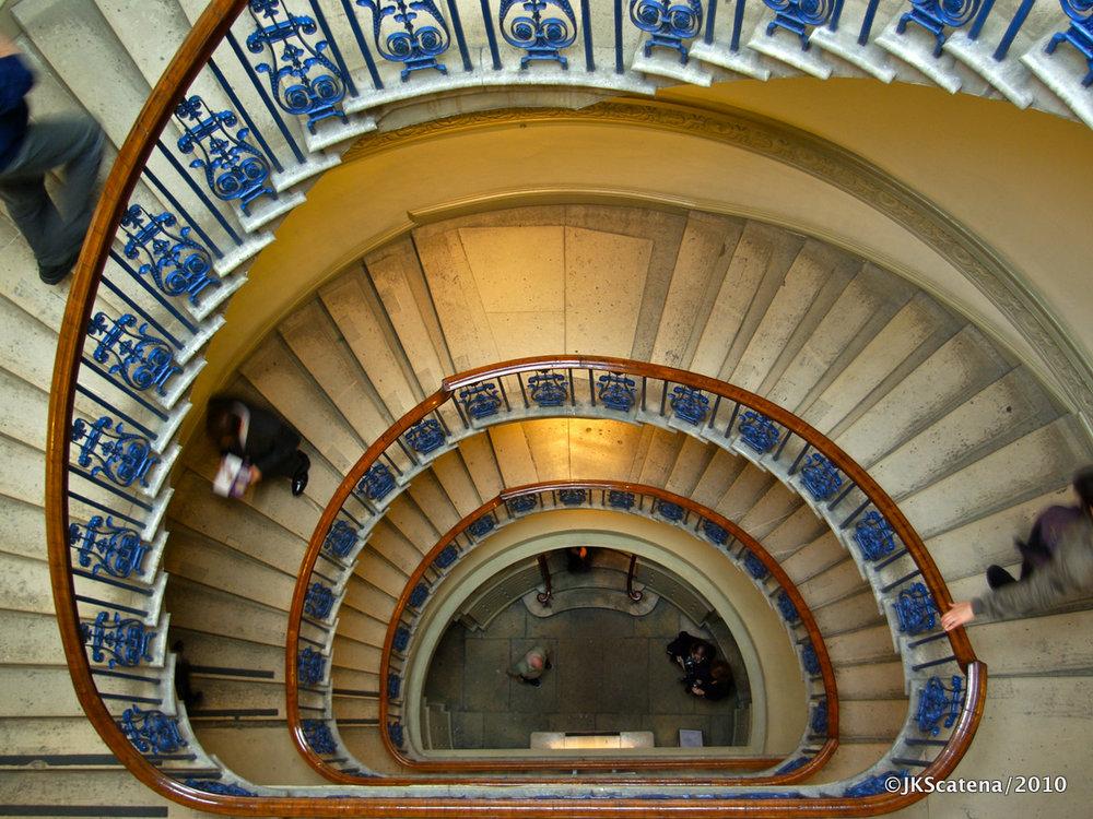 london-courtauld_gallery.jpg