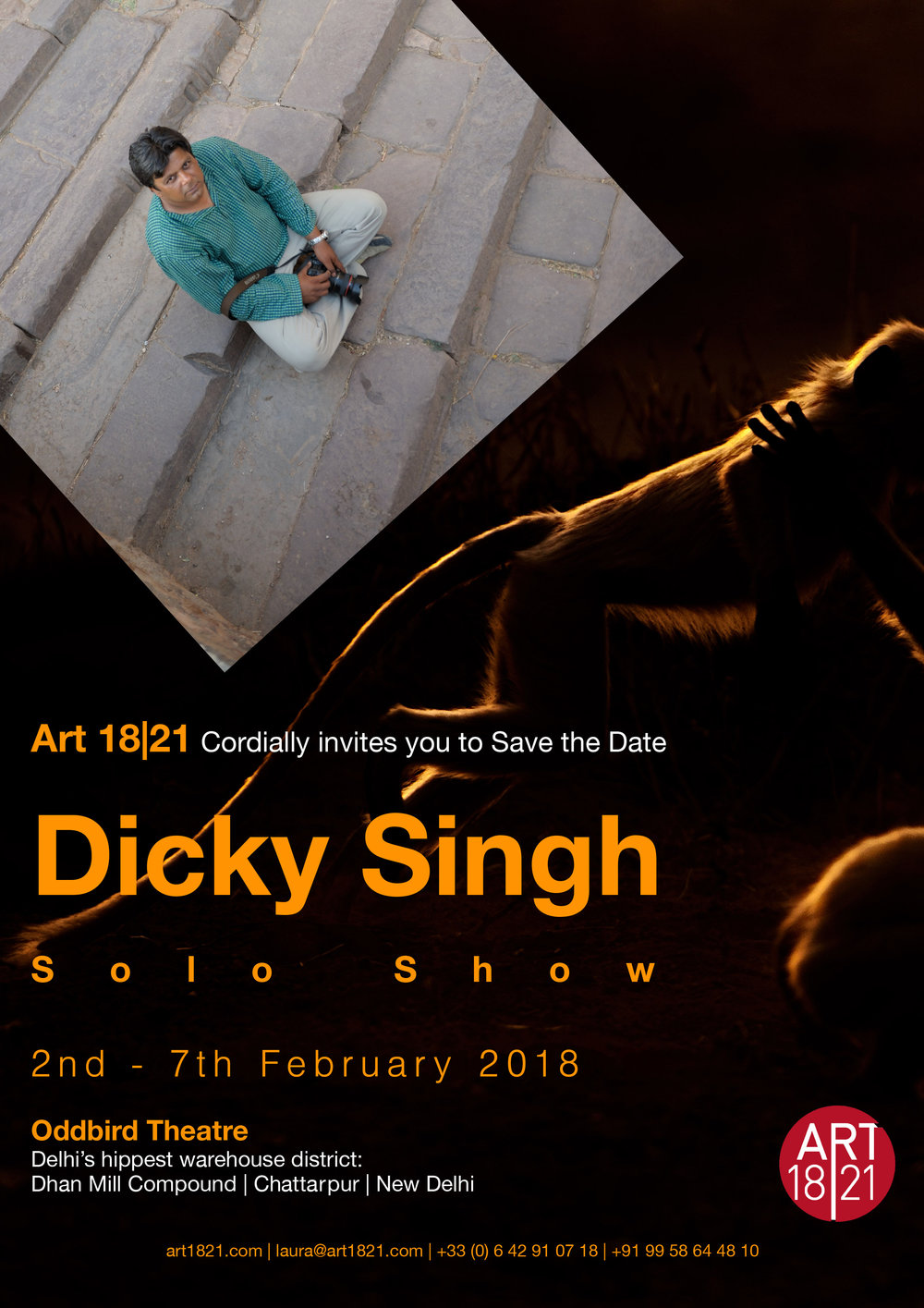Dicky show dates.jpg