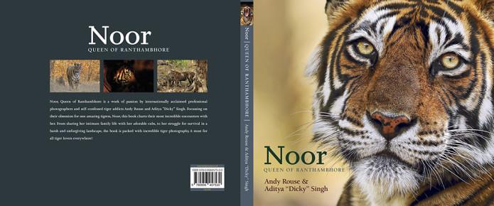 noor book.jpg